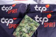TCP-11